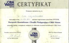 Ciba Vision