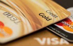 Możliwość płacenia kartami kredytowymi