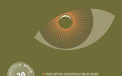 Ophthatherapy - Terapie w Okulistyce